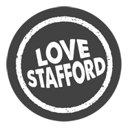 Love Stafford