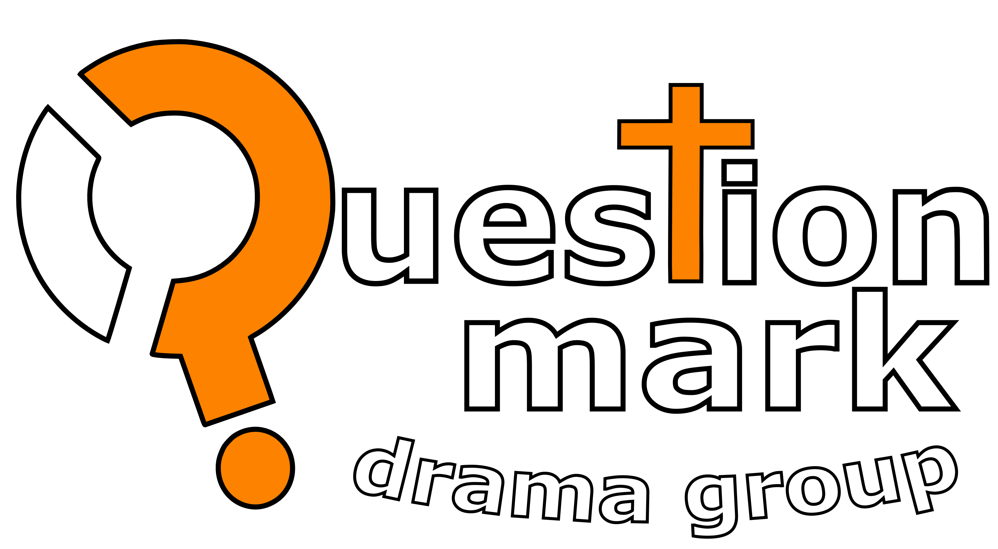question mark logo final 1 002